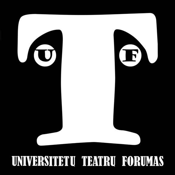 Tarptautinis universitetinių teatrų forumas